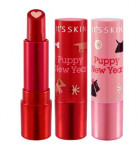 IT'S SKIN Life Color Glow Me Lips (Puppy New Year)