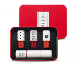 ETUDE HOUSE Mini Two Match Tin Set 7.2g(2.4g*3ea)