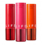 IT\'S SKIN Life Color Glow Me Lips