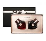 VIVIEN Secret Beauty Perfume Set 8ml*2ea