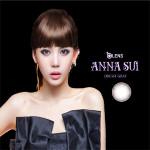 [OLens] Anna Sui Dressy Gray