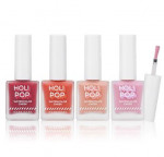 [E] HOLIKAHOLIKA Holi Pop Watercolor Cheek 10ml