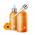[W] PURE HEALS Calendula 90 Blemish Solution 100ml