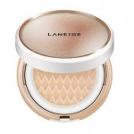 LANEIGE BB Cushion_Anti-Aging