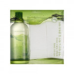 NATURE REPUBLIC Green Holiday _Jeju Sparkling Cleansing Water 510ml Set