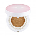 NATURE REPUBLIC Nature Origin Aura Tight Up Cushion 15g