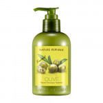 NATURE REPUBLIC Nature Olive Hydro Treatment 310ml