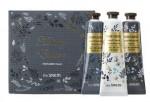 THE SEAM Perfumed Hand Set (Holiday Edition)