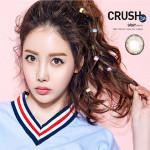 [OLens] Crush 3 Con Gray