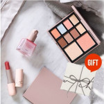 [W] ESPOIR Slow Chik Collection Exclusive Kit 1Special Set (+Gift)