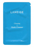 [S] LANEIGE Multi Cleanser 4ml*10ea