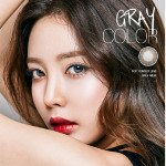 [OLens] Luna 3 Color Gray