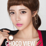 [OLens] Choco View 3