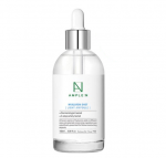 AMPLE N Hyaluron Shot Light ampoule 100ml