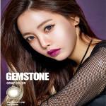 [OLens] Gemstone Gray