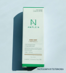 [SALE] AMPLE:N Acne Shot Ampoule 30ml