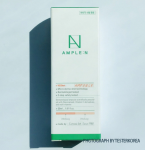 [SALE] AMPLE:N VC Shot Ampoule 30ml