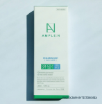 [SALE] AMPLE:N Hyaluron Shot 40ml (SPF50+/PA++++)