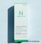 [SALE] AMPLE:N Ceramide Shot Ampoule 30ml