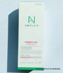 [SALE] AMPLE:N Ceramide Shot Ampoule 100ml