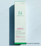 [SALE] AMPLE:N Ceramide Shot Ampoule Mist 80ml