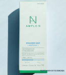 [SALE] AMPLE:N Hyaluron Shot Ampoule 100ml