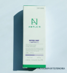 [SALE] AMPLE:N Peptide Shot Ampoule 30ml
