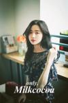 [W] MILKCOCOA 'kim yunyoung' Request