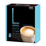 [W] NAMYANG Lukas9 Vanilla Latte 10T