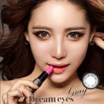 [OLens] Dream Eyes Gray