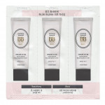 ETUDE HOUSE Precious Mineral BB Cream Moist (1ml+1ml+1ml)*10ea