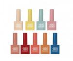 JELLO JELLO Premium Color Gel 10ml (#1-#20)