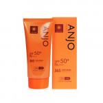 ANJO Professional 365 Sun Cream SPF50+ PA+++ 70g