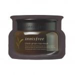 [S] INNISFREE Black Green-Tea Mask 4ml*10ea