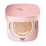 [W] NAKEUPFACE Coverking powder Cushion 15g