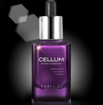 [R] Yuripibu Cellum Amaid Ampoule 50ml