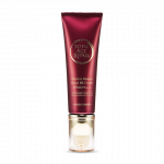 ETUDE HOUSE Total Age Royal BB Cream SPF45/PA+++ 50g