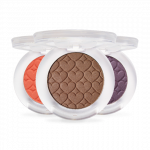 ETUDE HOUSE look at my eyes \'cafe #BR423 Collecting Acorns