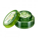 MISSHA Primium CICA Aloe Soothing Gel 300ml