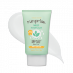 ETUDE HOUSE Sunprise Mild Watery Light SPF 50+ PA+++