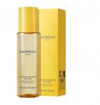 [NATURE REPUBLIC] Calendula Toner 160ml / Emulsion 160ml