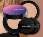 [R] MOONSHOT Correct Fit Cushion Set 15g
