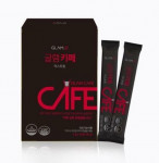 [R] GLAM.D Glam Cafe Extreme 6g*30ea