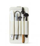 [INNISFREE] Beauty Tool Self Eye Brow Grooming kit