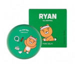 THE FACE SHOP Club Ryan Oil Control Pore Balm 17g