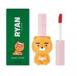 THE FACE SHOP Club Ryan Velvet Tint 5g