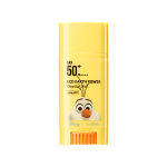 THE SAEM Eco Earth Power Clear Sun Stick (Disney) SPF50+ PA++++ 16g