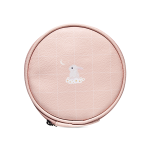 ETUDE HOUSE Pang Pang Pouch Moon Light Rabbit 1ea