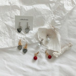 [W] Odds8ends New OT Series Earrings