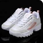 [W] FILA Shoes FS1HTA3081X_WPK